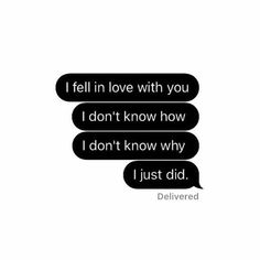 virus aesthetic to all the boys ive loved b - virus I Fall In Love, Falling In Love, Love You, My Love, Whatsapp Text, Cute Texts, Cute Relationships, Mood Quotes, Text Messages