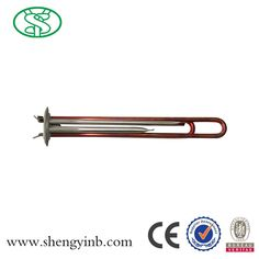 heating element for Russian market