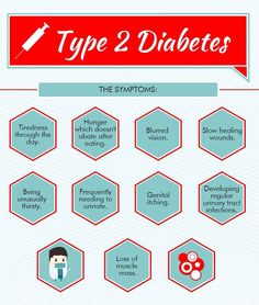 Simple and Modern Ideas: Diabetes Type 2 People diabetes meals family.Diabetes Diet For Beginners diabetes dinner recipes. Type 2 Diabetes Symptoms, Type 1 Diabetes Cure, Prevent Diabetes, Diabetes Remedies, Diabetic Tips, Diabetic Snacks, Type 2 Diabetes Recipe, Diabetes Food, Sugar Diabetes