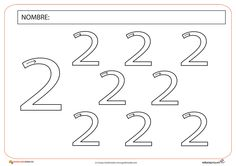 numeros-2.1.jpg (1200×849)