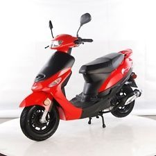 49cc Scooter, Scooter 50cc, Sand Rail, New Apple Watch, Black Stainless Steel, Go Kart, Water Crafts, Yamaha, Honda