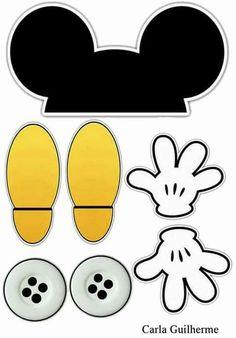 Best birthday crafts ideas mickey mouse Ideas ideas party birthday for kids Mickey Mouse Birthday Decorations, Mickey 1st Birthdays, Mickey Mouse First Birthday, Mickey Mouse Clubhouse Birthday Party, Mickey Mouse Parties, Mickey Mouse Birthday Party Ideas, Disney Parties, Elmo Party, Minnie Birthday