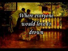 Sara by Fleetwood Mac with Lyrics