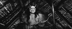 Image result for horror cinematography