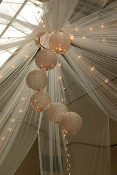 Sensual Garden Canopy House Ideas 3 Intelligent Tips: Diy Pop Up Canopy canopy architecture building.Building Canopy Shade Structure window canopy beach h. Wedding Canopy, Diy Wedding, Wedding Reception, Wedding Stuff, Wedding Entrance, Entrance Decor, Decor Wedding, Trendy Wedding, Garden Wedding