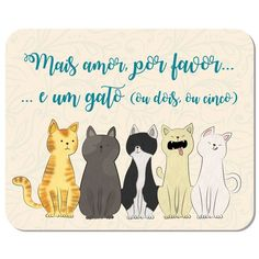 I Love Cats, Dog Love, Cat In Heat, Cat Urine, Ginger Cats, Cat Quotes, Cat Drawing, Animal Memes, Cat Breeds