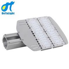 led street light 50w-300w AC85-265V Led Outdoor Lighting Lamp for Garden/Park/Road Lighting