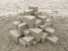 Sand-Castle-Calvin-3343486124
