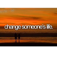 i hope ive changed yours....keep me in mind