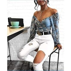 32 Chic Style Summer Streetwear Outfits That Are Awesome - Page 3 of 3 - Stylish Bunny Cute Casual Outfits, Chic Outfits, Fall Outfits, Summer Outfits, Fashion Outfits, Womens Fashion, Fashion Trends, Summer Sundresses, Evening Outfits