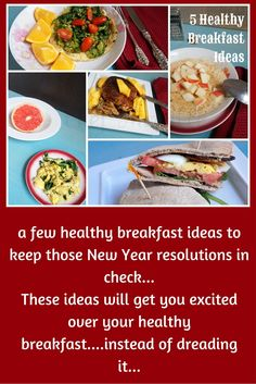 For this week's BM theme, I chose Healthy Recipes. While eating healthy food for lunch and dinner isn't too difficult, American breakfasts are often calorie laden. We lean toward sweet foods like muffins and pancakes, sweetened with syrup. Even our oatmeal is sweetened with sugar and dried fruits. If they are not calorie laden, then …