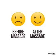 Helpful Guidance For Those Wanting To Know About Massage. If you've had the pleasure of an exquisite massage, you know it can feel great. However, it can sometimes seem like certain things prevent massages from be Massage Tips, Massage Quotes, Massage Benefits, Good Massage, Massage Techniques, Massage Room, Massage Therapy, Face Massage, Spa Quotes