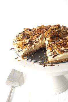 ... Recipes Cheesecake & Pie on Pinterest | Cheesecake, Tarts and Pies