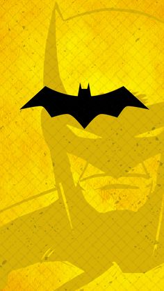 Batman 01 - iPhone 6