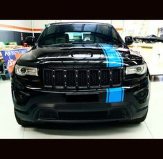 Jeep Srt8, Jeep 4x4, Jeep Grand Cherokee Limited, Jeep Cherokee, My Dream Car, Dream Cars, Cool Trucks, Cool Cars, Suv Cars