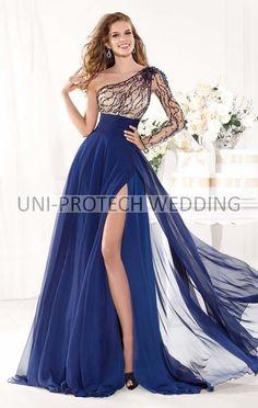 Las 22 Mejores Imágenes De Vestidos Largos Elegantes