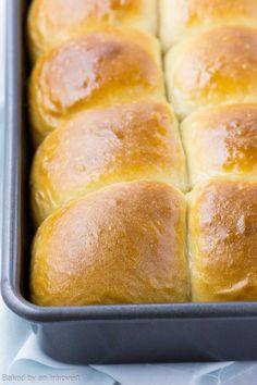 Hawaiian sweet rolls are some of my familys favorite. They are  Mein Blog: Alles rund um die Themen Genuss & Geschmack  Kochen Backen Braten Vorspeisen Hauptgerichte und Desserts