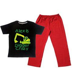 Printed Cute T-rex Dinosaur Playing Soccer Childrens Boys /& Girls Unisex Sports Sweatpants