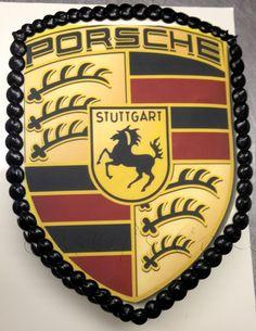 90 Best Porsche Crest Images Coat Of Arms Crests Porch
