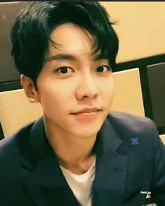 Asian Actors, Korean Actors, The King 2 Hearts, Korean Drama Romance, Brilliant Legacy, Big Bang Top, Lee Seung Gi, Hessa, Lee Sung