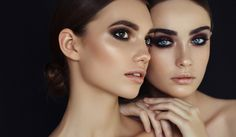 Make-Up To Suit Your Skin Type – beautyheaven