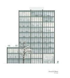 http://afasiaarchzine.com/2016/04/laura-alvarez-2/laura-alvarez-rosa-luxemburg-foundation-berlin-3/