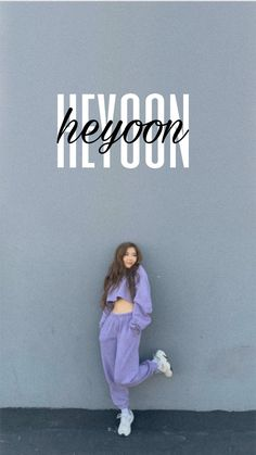 Korean Princess, My Princess, Picsart, Instagram Frame, Love Now, Galaxy Wallpaper, Savannah Chat, My Life, The Unit
