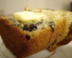 Spoonful: Versatile banana yogurt muffins