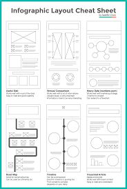 Image result for infographic fact sheet template