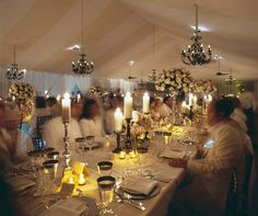 """Table Manners, Dining Etiquette, Improvement Tips    Colin Cowie Weddings"""""""
