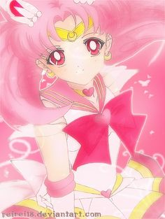 sailor chibi moon - Buscar con Google