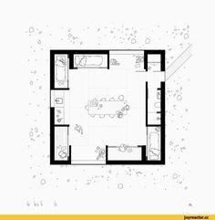рукалицо,квартира,дизайн,продажа,планировка