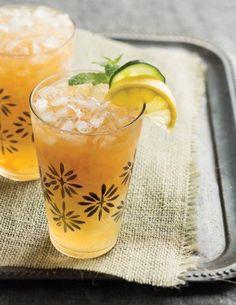 pisco-cocktail-p&p-crdt lara ferroni