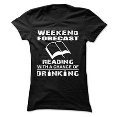 Cool #TeeForReading love reading - Reading Awesome Shirt - (*_*)