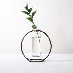 Elise Vase - Magnolia Market | Chip & Joanna Gaines