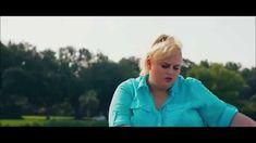 Pitch Perfect 2: Fat Amy & Bumper - We Belong