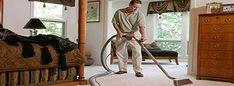 Melayani Jasa Cuci Karpet , Cuci Spring Bed,Cuci Kursi Kantor, Cuci Sofa,Cuci Jok Mobil Jakarta Bekasi