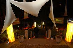 Chivas Regal Arco 2004 fiesta de clausura #Chivasregal #firstgroup #Arco #2004 #Museodeltraje