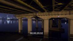 timelapse native shot :14-10-29 한강 14 4096x2304 29-97_1