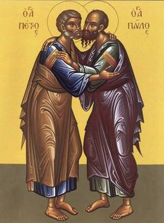 Queer Art, Byzantine Icons, Religious Icons, Orthodox Icons, Light Art, Art History, Saints, Medieval, Creations