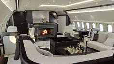 The-Most-Luxurious-Private-Jet-Interior-Designs-09