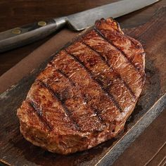 Ribeye Steak:Choose Between Four (10oz.) Boneless Ribeye Steaks or Four (18oz.) Boneless  Ribeye Steaks! 100% All Natural Grass Fed,Certified Organic, No Hormones or Antibiotics! Born, Raised & Harvested In U.S.A! Our Steaks Are Cut Exclusively For Stardust Gift Club Members! 100% Satisfaction Guaranteed! Orders Ship At Once! FREE SHIPPING!