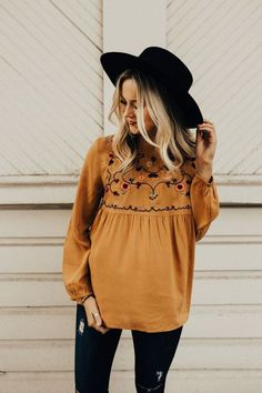 #Fashionable #outfits Trending Looks