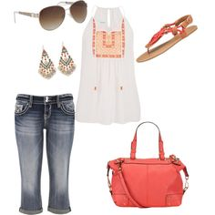 Untitled #106 by toreygetz on Polyvore featuring polyvore fashion style maurices JIA