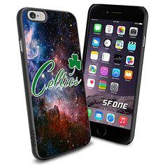 Boston Celtics Logo Galaxy Silicone Skin Case Rubber Iphone6 Case Cover WorldPhoneCase http://www.amazon.com/dp/B00VP1VFX4/ref=cm_sw_r_pi_dp_jCCsvb1B9BA8X