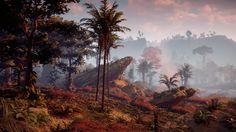 Horizon: Zero Dawn   Screenshot Thread - Page 32 - NeoGAF