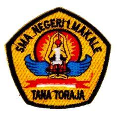 SMAN 1 Makale Tana Toraja <p>Membina dan menumbuhkan penghayatan dan pengamalan ajaran agama yang dianut oleh masing-masing warga sekolah sehingga selalu berperilaku arif, bijaksana, beraklak mulia dan berbudi pekerti luhur.</p>