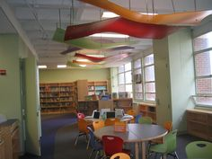 Image detail for -nonprofits supported to date school libraries project mary s center