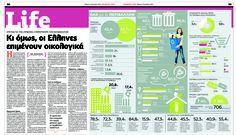 European Newspaper Awards 2012, Eleytheros Tipos, Greece
