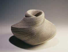 Resultado de imagen para planetas cerámica gres